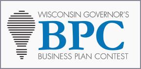 BPC-Logo-2
