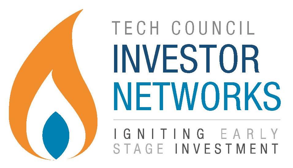 TCIN-logo 110816
