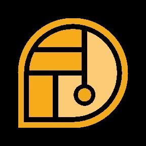Frontdesk logo