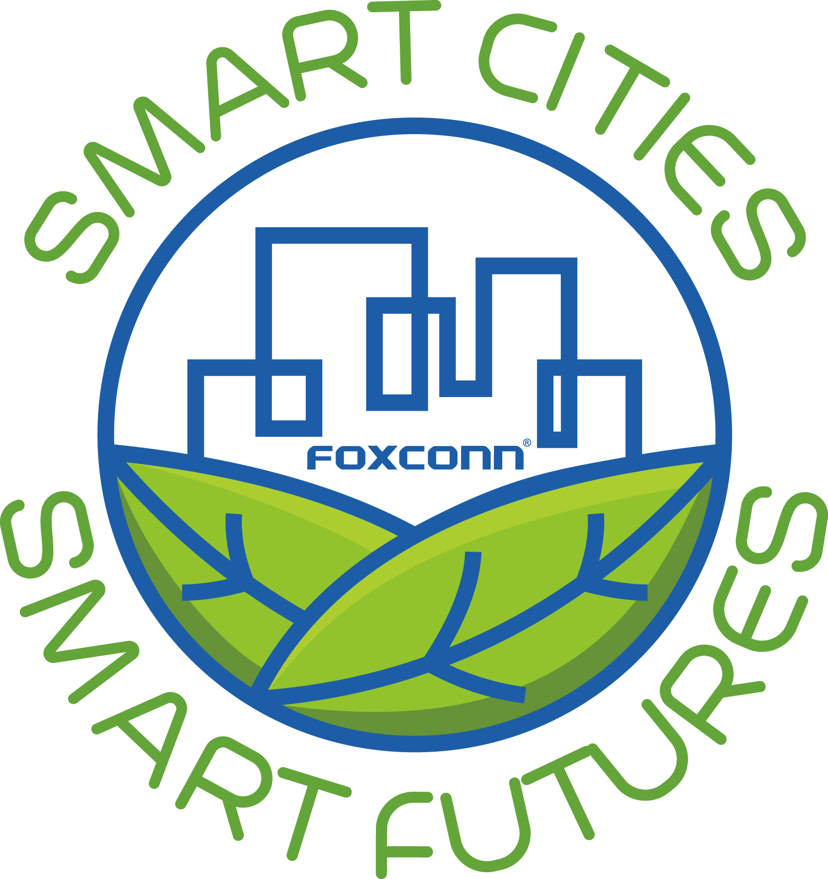SmartCities_SmartFuture