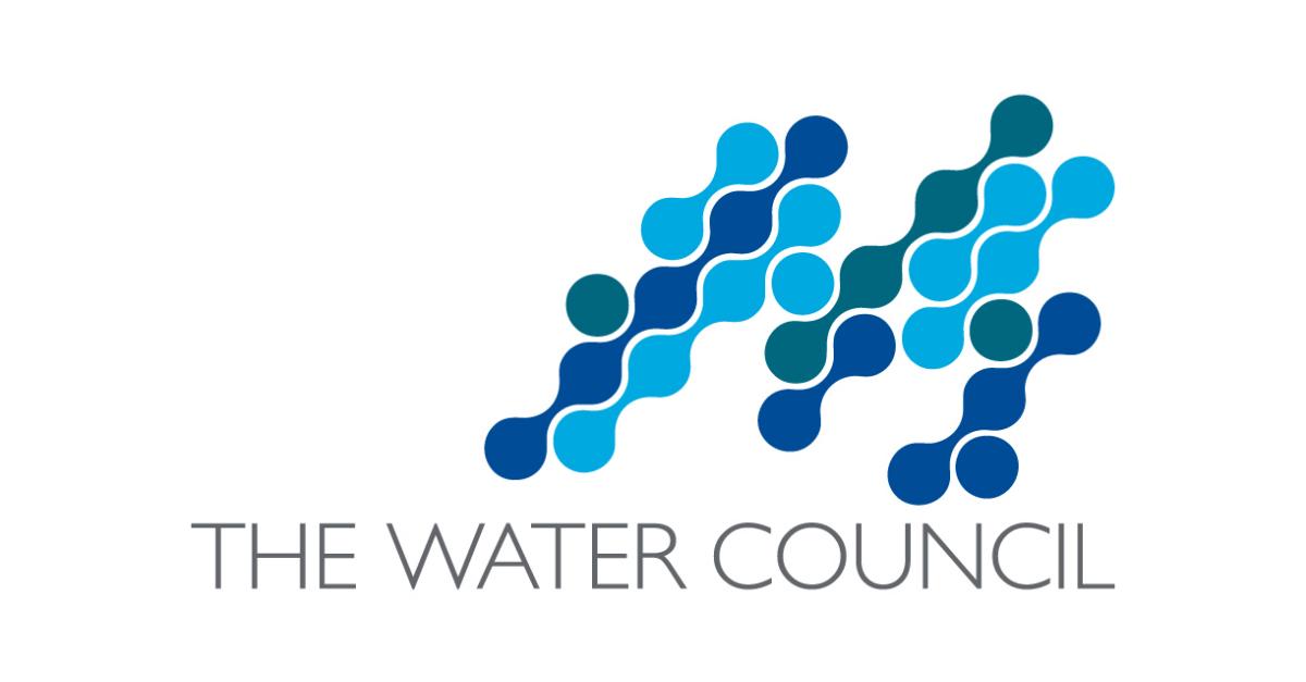 TheWaterCouncil_Logo_FullLogo_RGB-WEB_10-27-16