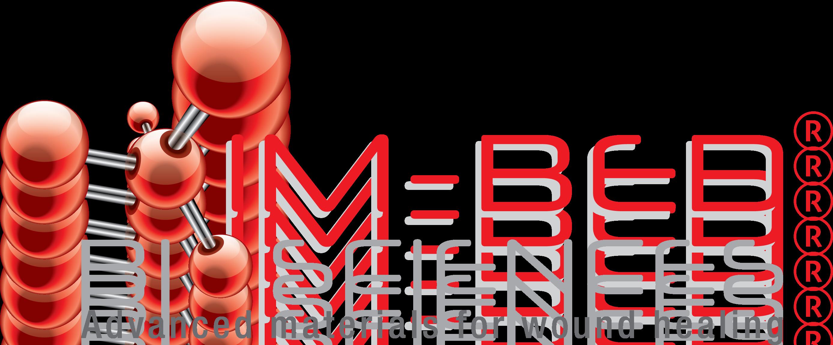Imbed Biosciences