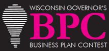 2013 BPC Logo