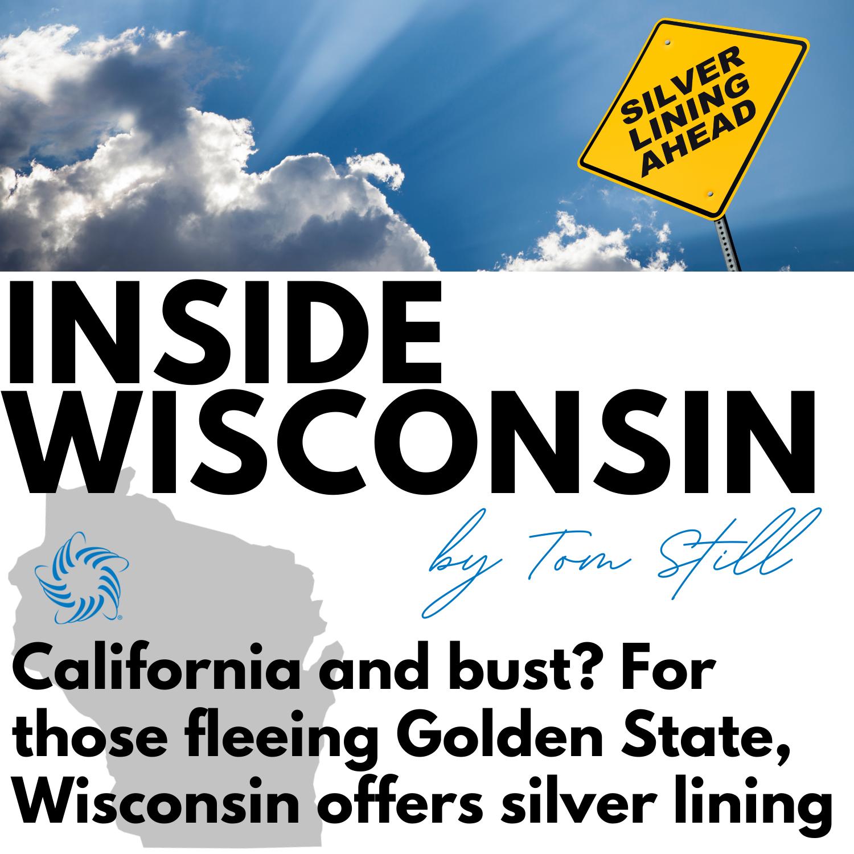 INSIDE WISCONSIN 012121