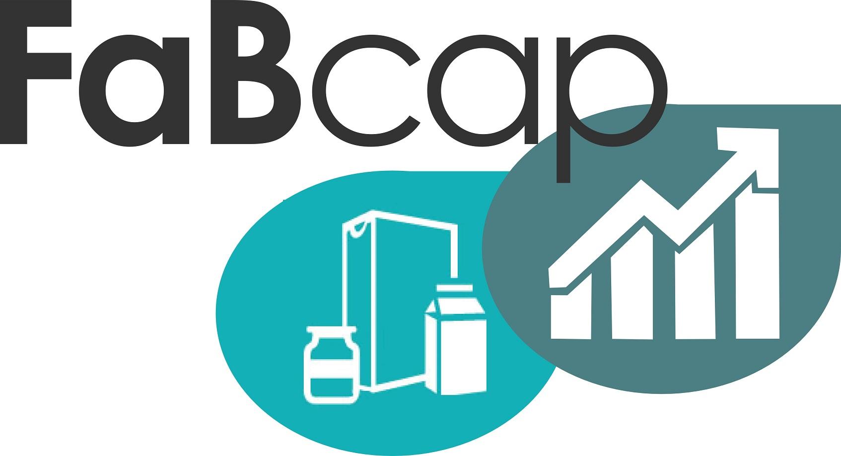 FaBcap_logo2