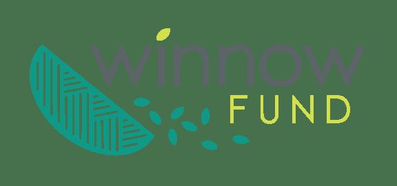 winnow-logo