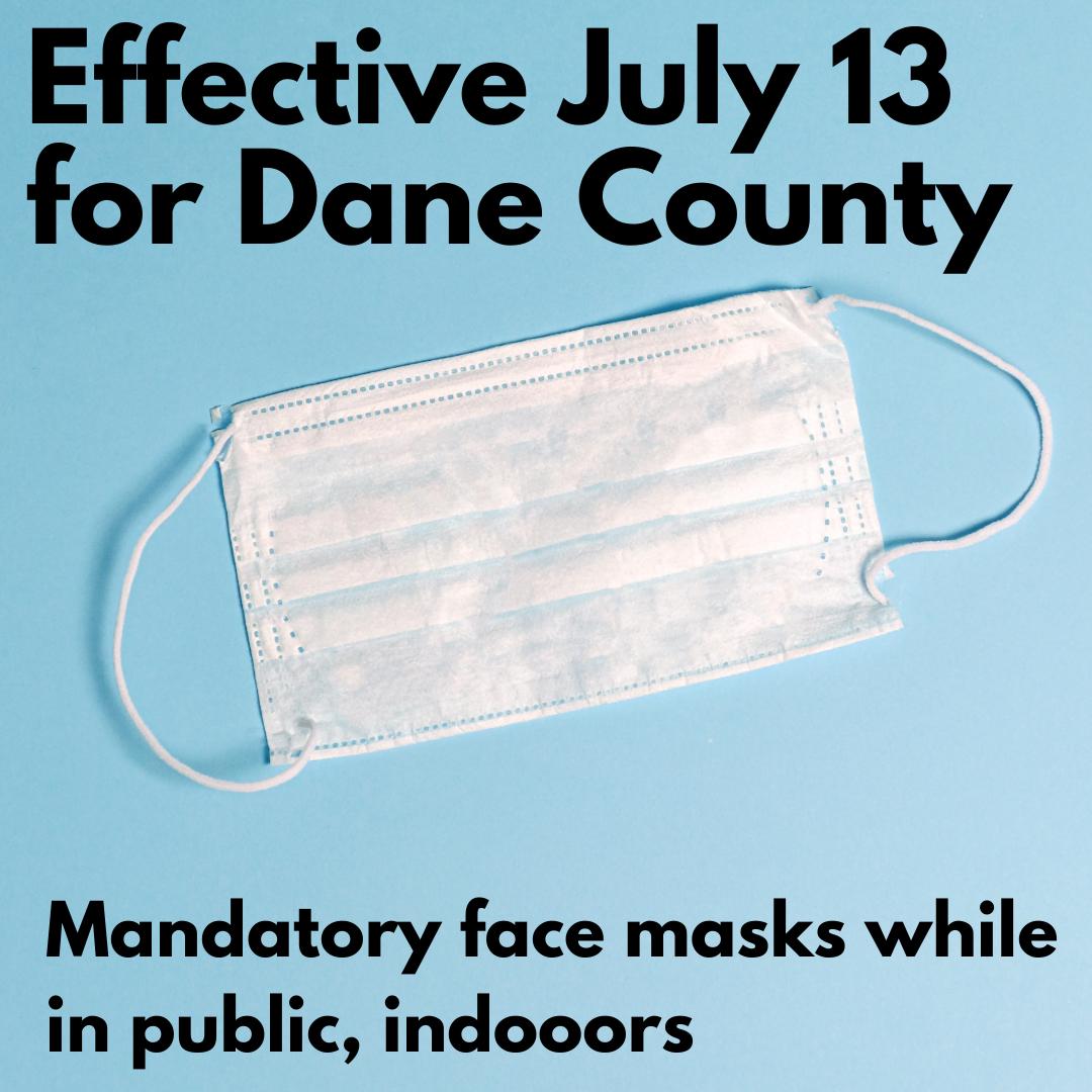 July13 masks