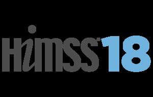 HIMSS2018-300x191