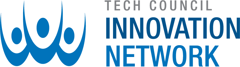 TechCouncil-IN_logo_2016-FINAL-RGB