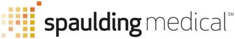 spaulding-medical-logo