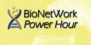 BioNetwork PowerHour