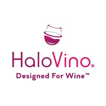 HaloVino