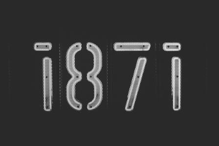 1871 compressed