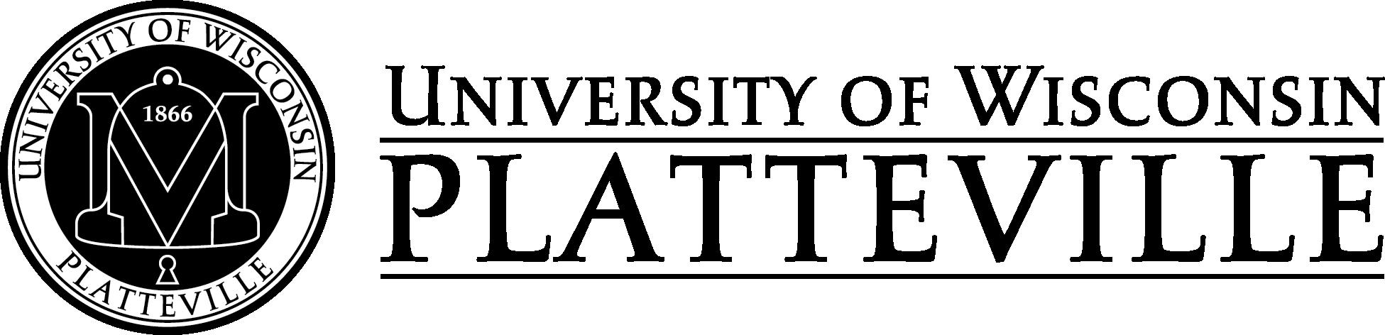 UWP_logo_BW