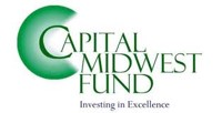 Capital Midwest Fund