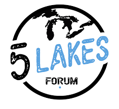 5lakesforum