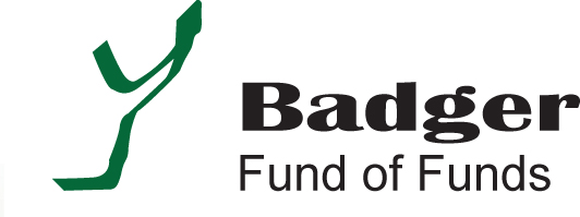 Badger Fund of Funds Green (2)