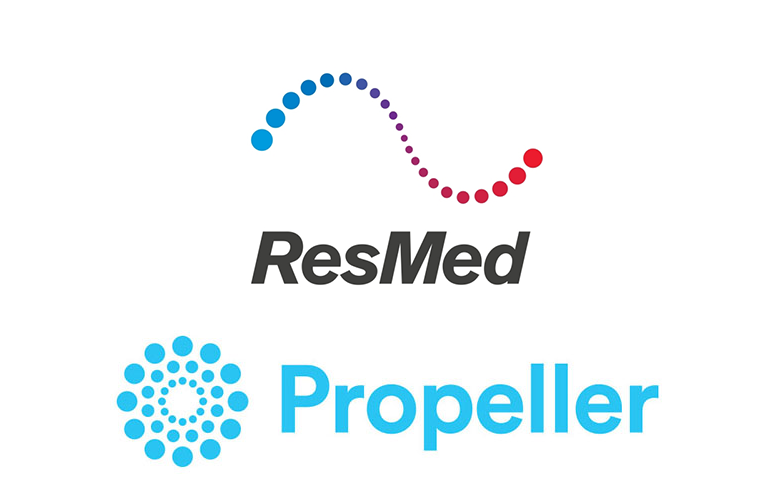 resmed-propeller-health-logo