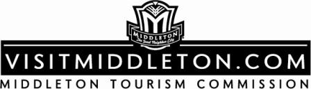 Middleton Tourism Image