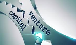 Venture Capital image