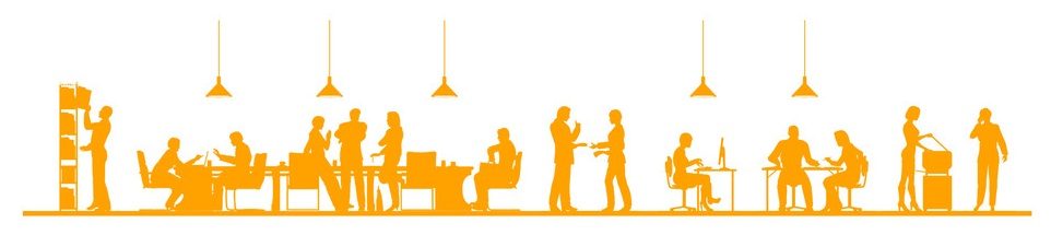 CoWorking Banner