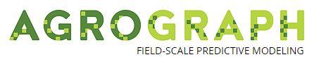 Agrograph logo