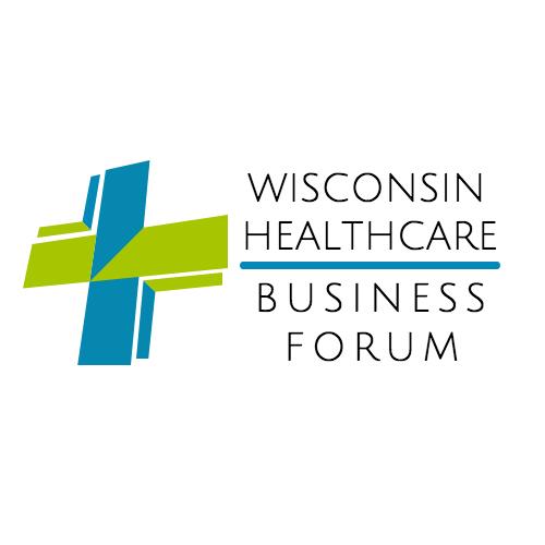 whbf logo