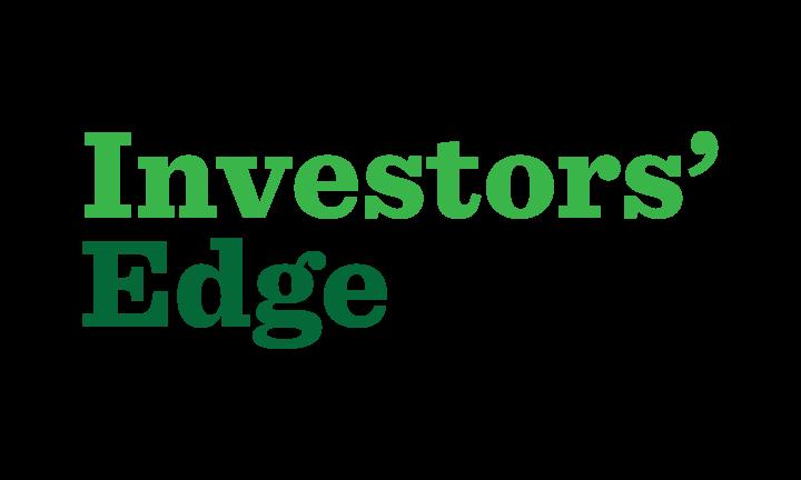 investors-edge