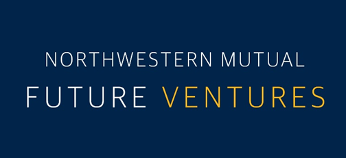 Northwestern Mutual Future Ventures