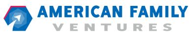 AmFam Ventures