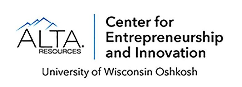 Alta-Resources-CEI-Logo-2501