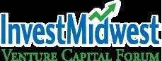 Invest-Midwest-Venture-Capital-Forum-Logo
