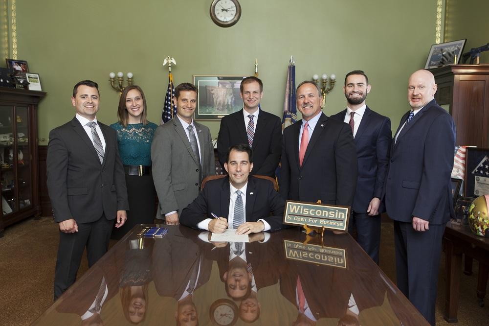 Bill Signing 62117 19