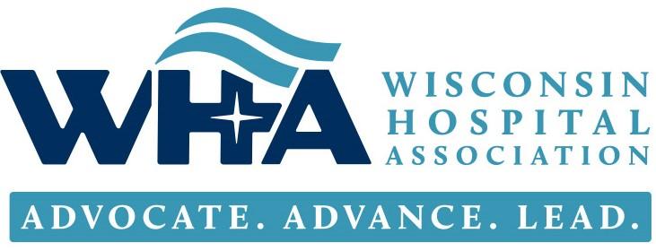 WHA Logo-2018