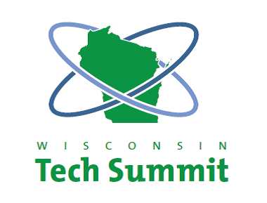 Tech Summit Logo