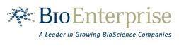 BioEnterprise