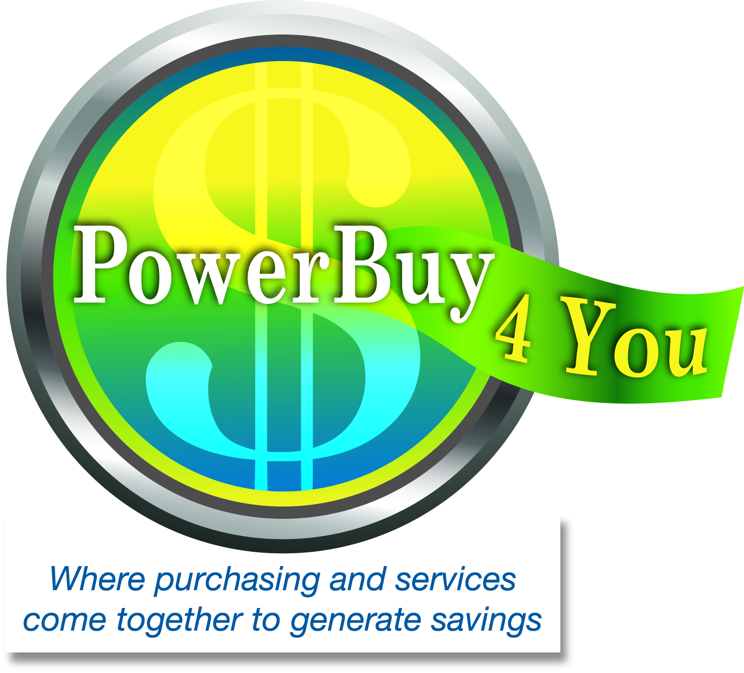 PowerBuy4You 2014