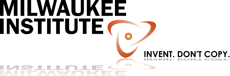 Milwaukee Institute.logo