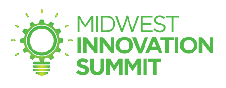 midwest_summit_logo