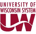 UW System logo2