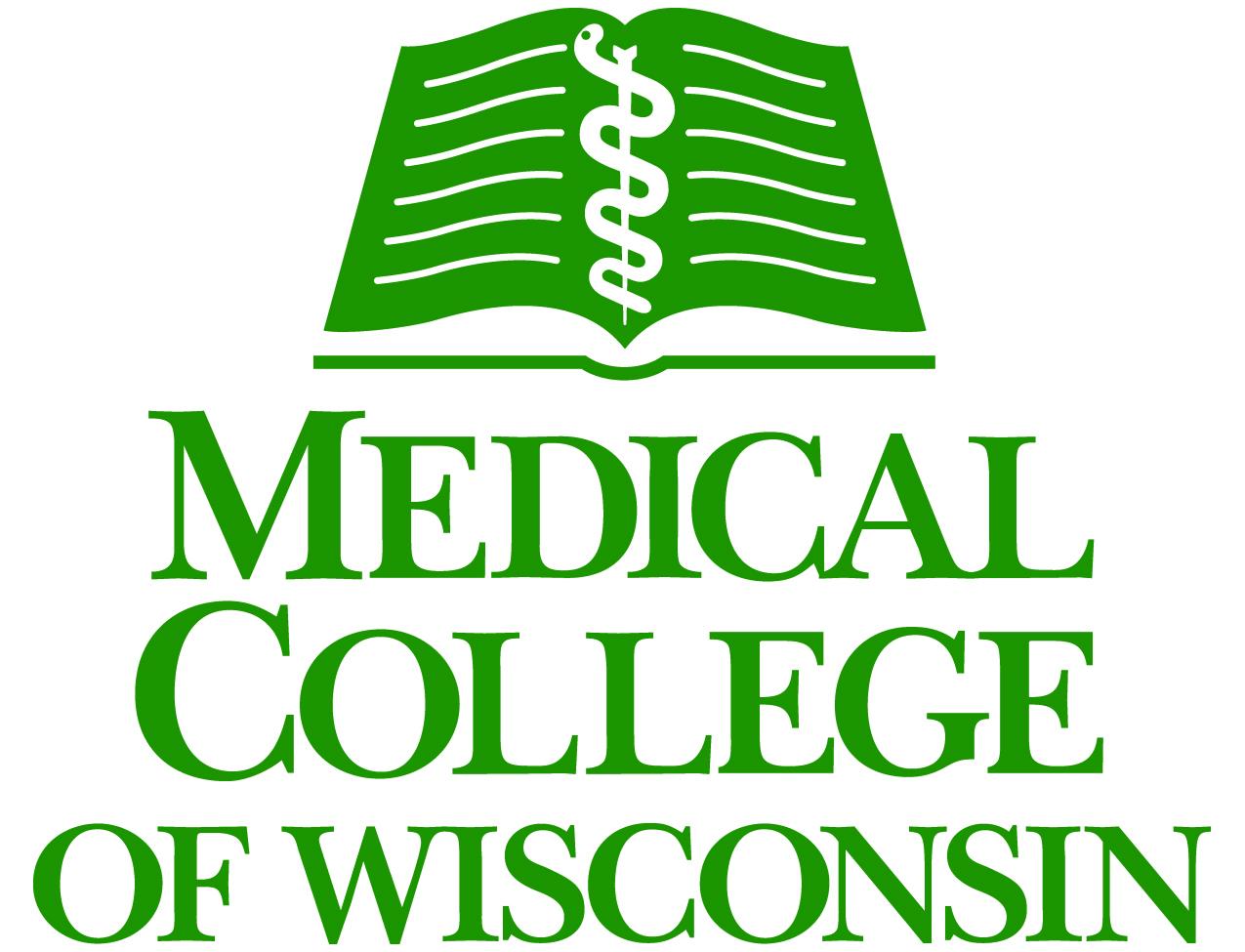 mcw_logo-green