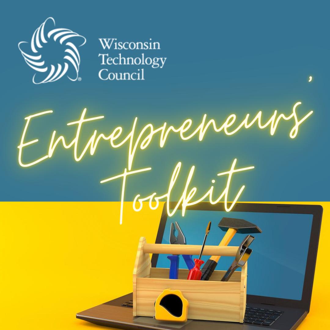 Entrepreneurs' Toolkit 2021