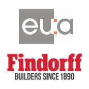 euafindorff072320 175x175