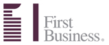 First Business Bank SM