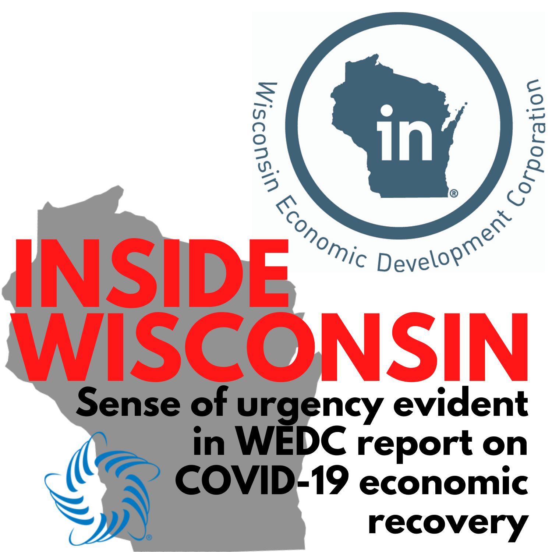 INSIDE WISCONSIN 070120
