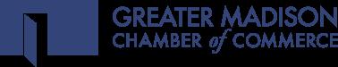 gmcc-logo1