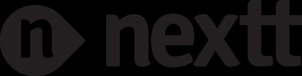 Nextt-LogoBlack