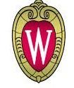 University logo Cropped