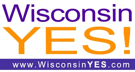 YES logo web version