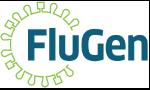 FluGen-Logo-for-Header1